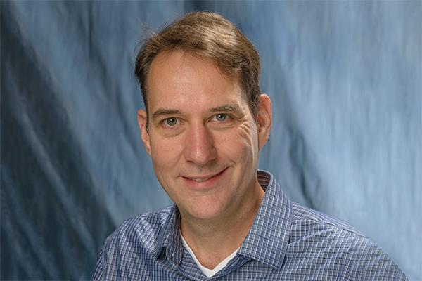 Charles Jason Frazier