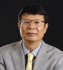 Daohong Zhou_web