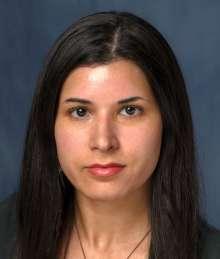 Christina Gobin, PhD