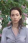 Samantha Rakela 150x100