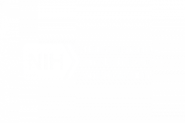 NIH Alcohol Abuse and Alcoholism