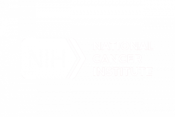 NIH Cancer Institute