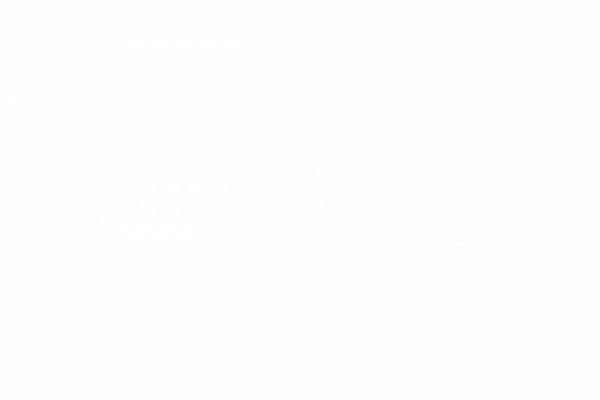 NIH Center for Advancing Translational Sciences