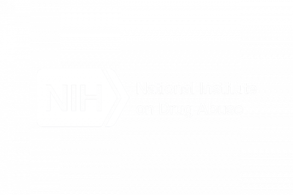 NIH Drug Abuse