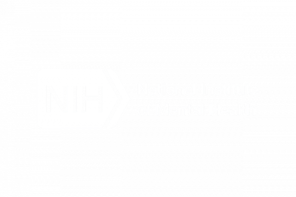 NIH Institute of Mental Health