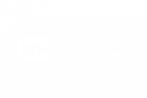 NIH Diabetes, Kidney and Digestive Diseases
